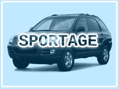 Sportage 2004-2009