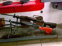 Ручной пулемет Дегтярева ПД купить, фото 1