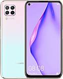 Смартфон Huawei P40 Lite 6/128Gb Pink, фото 2
