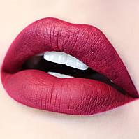 Стойкая помада для губ ColourPop - More Better, фото 1