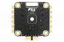 Регулятор T-Motor F45A V2 4-в-1 3-6S 4x45A BLHELI_32