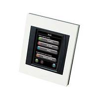 Центральна панель Danfoss Link CC + NSU Mk IV з Wi-Fi