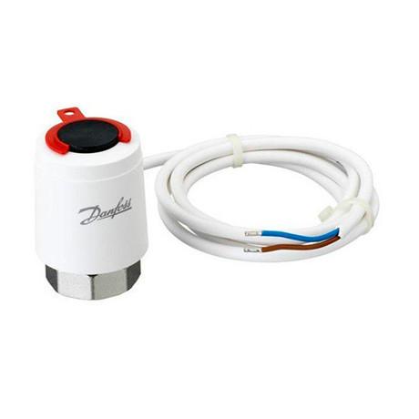 Термоелектричний привід Danfoss TWA-K NC