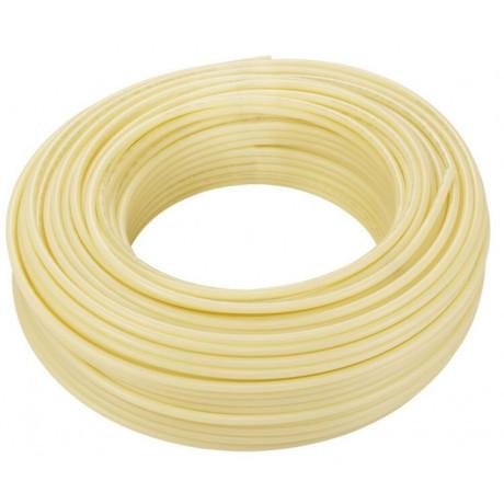 Труба пластикова Sanha MultiFit-Pex 16х2.0 для теплої підлоги