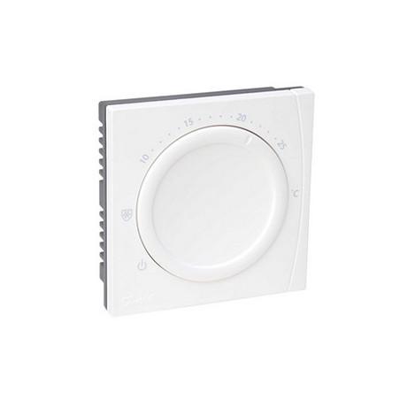 Кімнатний термостат Danfoss WT-T 5-30 ° С 230В