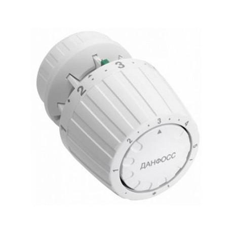 Термостатична головка Danfoss RA 2991