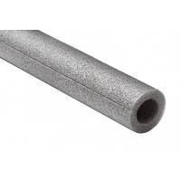 Изоляция для труб K-FLEX 15x114-2 РЕ Упаковка 20 м
