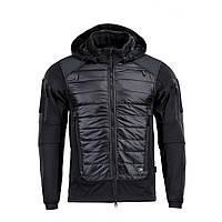 Куртка M-Tac Wiking Lightweight Black