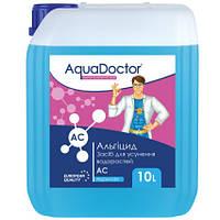 AquaDoctor Альгіцид AquaDoctor AC 10 л.