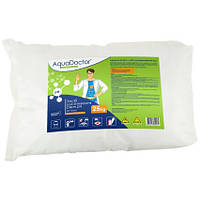AquaDoctor AquaDoctor pH Minus 25 кг.
