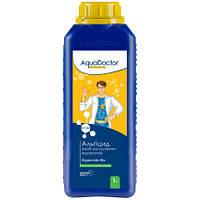 AquaDoctor Альгіцид AquaDoctor AC MIX 1 л.