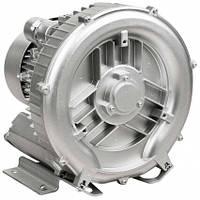 Grino Rotamik Одноступенчатый компрессор Grino Rotamik SKH 250 M.В (210 м3/ч, 220 В)