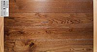 Firenzo S1304 Cognac массивная доска Рустик, 120, 14