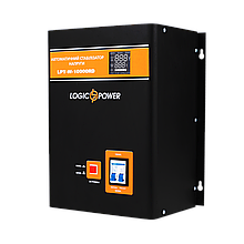 LogicPower LPT-W-10000RD (7000W) LCD