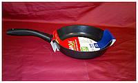 Сковорода с антипригарным покрытием 28 см без крышки