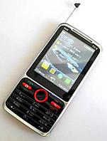Мобильный телефон KEEPON Donod N30TV (2Sim+Чехол)