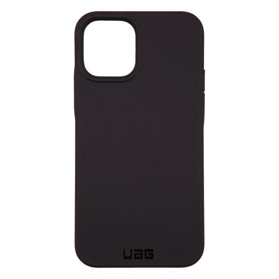 Ударопрочный чехол UAG Outback для Apple iPhone 11 Pro
