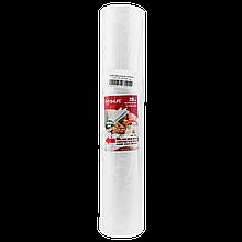 Вакуумная пленка TINTON 28*500 см