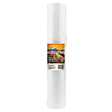 Вакуумна плівка LP 28х500 см