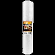Вакуумная пленка LP 28х500 см