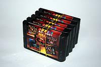 Сборник 5в1 Mortal Kombat, фото 1