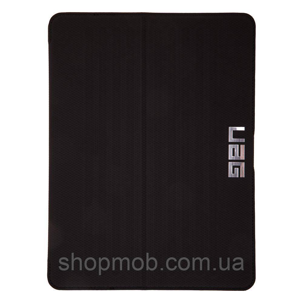 Чехол UAG Metropolis for Apple Ipad 12.9 Цвет Black
