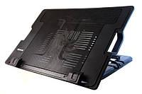 Подставка-кулер для ноутбука Ergostand_1138