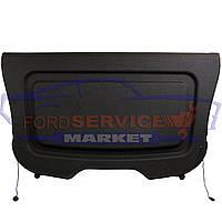 Полиця багажника неоригінал для Ford Focus 3 c 11-18