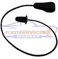 Шнурок крепления полки багажника оригинал для Ford Focus 3 USA c 11-18 хетчбек
