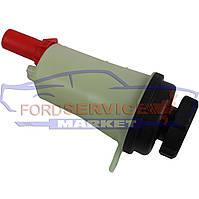 Бачок ГУР оригинал для Ford Focus 3 c 11-18 для 1.6 TiVCT, с монтажным фильтром