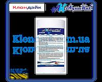"""AquaKut Вспененное полипропиленовое волокно FCPP  5"""" 2 1/2"""" 10мкм"""