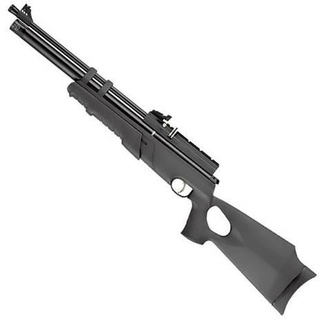 Пневматическая винтовка Hatsan AT44PA, фото 2