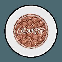 Тени для век ColourPop - Super Shock Boy Band