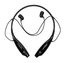 Bluetooth наушники HBS-730 портативная беспроводная гарнитура, фото 2