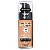 Тональный Крем Revlon Colorstay Combination Oily Skin 30ml 300 Golden Beige