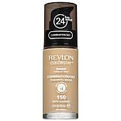 Тональный Крем Revlon Colorstay Combination Oily Skin 30ml 150 Buff Chamois