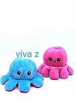 Двухсторонняя игрушка для детей оптом, арт. viva z, фото 4