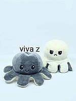 Двухсторонняя игрушка для детей оптом, арт. viva z, фото 5