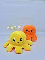 Двухсторонняя игрушка для детей оптом, арт. viva z, фото 6