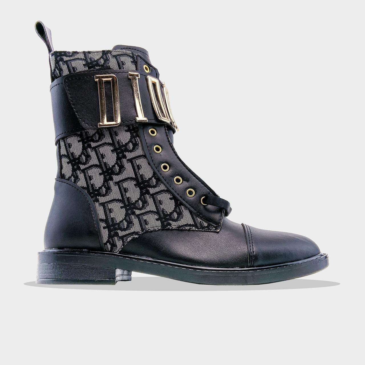 Christian Di@r  кроссовки, крос, обувь, взуття, sneakers, шузы, J'aDi@r  кроссовки, крос, обувь, взуття,
