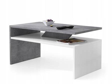 Журнальный столик Mazzoni PRIMA, фото 2