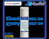 """AquaKut Вспененное полипропиленовое волокно FCPP 10"""" 2 1/2"""" 20мкм"""
