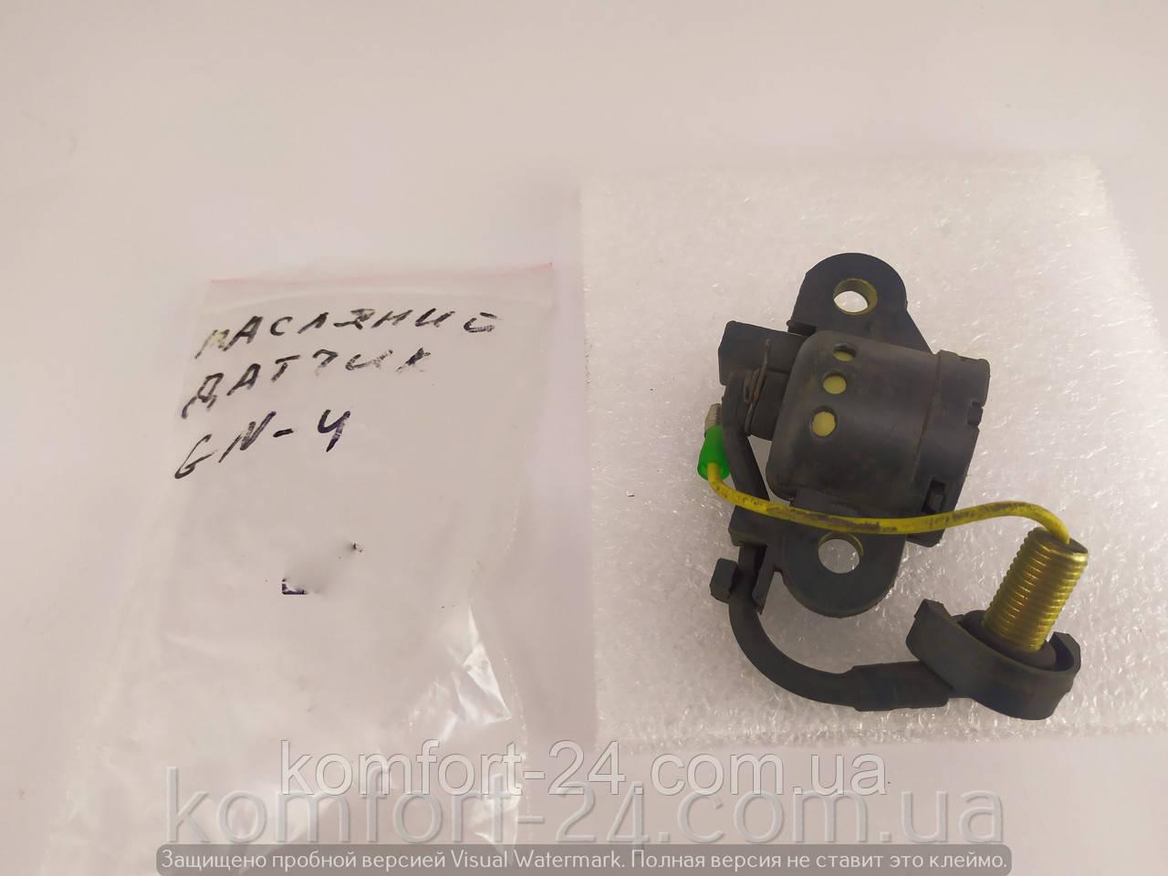 Масляний датчик до двигуна мотоблока GN-4