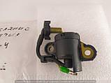 Масляний датчик до двигуна мотоблока GN-4, фото 2