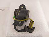 Масляний датчик до двигуна мотоблока GN-4, фото 3