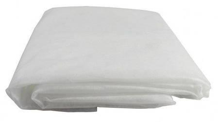 Агроволокно белое 30 г/м.кв пакет 3,2 метра на 10 метров Premium-agro 1663, фото 2