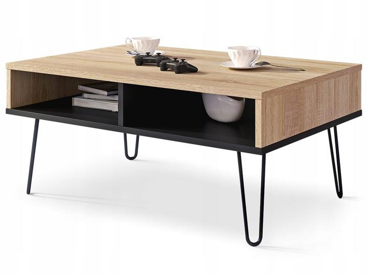 Журнальний столик Piko 40 x 90 x 60 cm