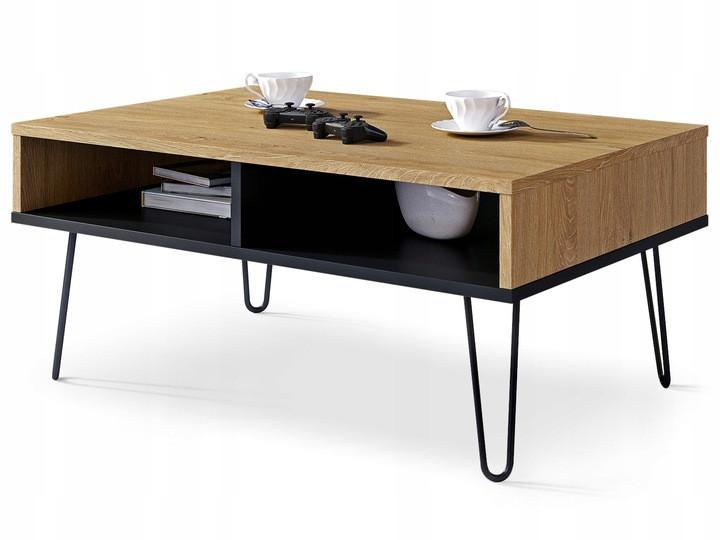 Журнальный столик Piko 40 x 90 x 60 cm