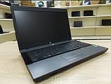 Мощный Ноутбук HP 620 + (на Базе INTEL) + ИДЕАЛ + Гарантия, фото 6