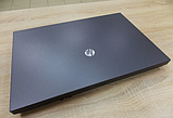 Мощный Ноутбук HP 620 + (на Базе INTEL) + ИДЕАЛ + Гарантия, фото 4